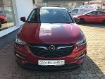 Opel Grandland X SMILE 1.2 Turbo
