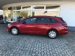 Opel Astra ST SMILE 1.2 TURBO