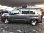 Opel Combo Life Edition Plus L2 1.2Turbo