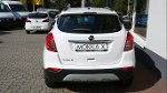"Opel Mokka ""X"" Selection 1.6 16V"