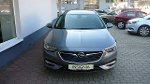 Opel Insignia Innovation 2.0CDTI