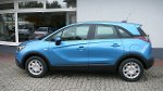 "Opel Crossland X Enjoy 1.2 ""SMILE"""