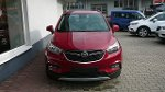 Opel Mokka X SMILE 1.4 TURBO 4X4