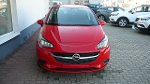 Opel Corsa Selection 1.2 16V