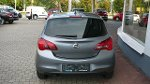Opel Corsa Enjoy 1.4 Turbo