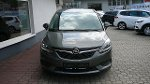 Opel Zafira SMILE 1.6 Turbo